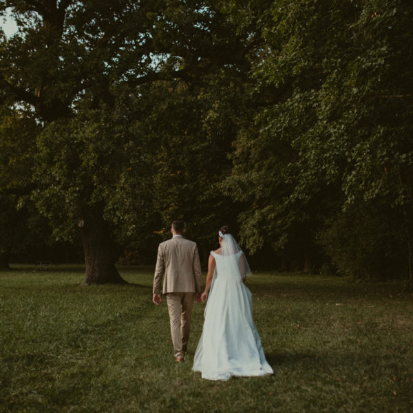 Wedding in Vienna and Laxenburg photoshoot