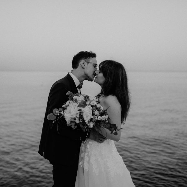 Hotel Royal Amadria Park Wedding - OPATIJA